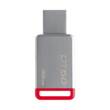 USB 3.1 32GB Kingston DT50