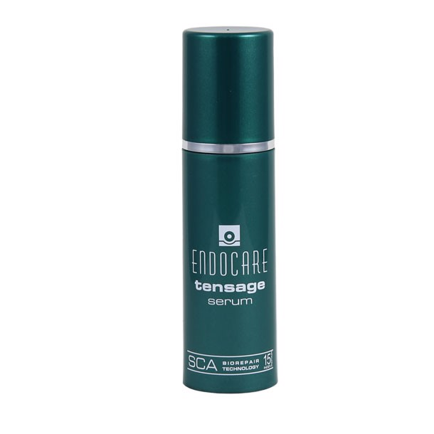 ENDOCARE SERUM DƯỠNG DA TENSAGE SERUM 30ML