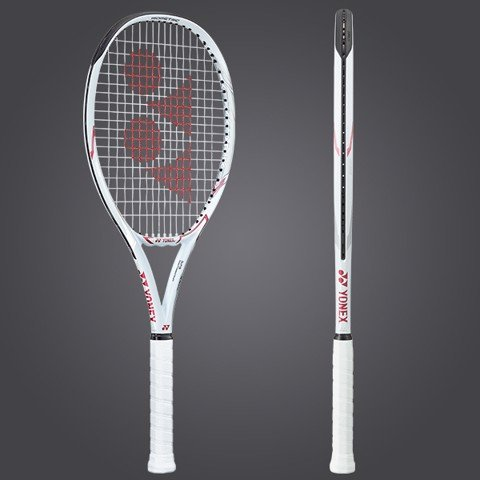 Vợt Tennis Yonex EZONE 100SL 2020 Made in Japan - 270gram (06EZ100SYXW)