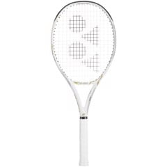 Vợt Tennis Yonex EZONE 100 Limited Edition 2020 Made in Japan - 300gram (06EZ100NO)