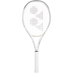 Vợt Tennis Yonex EZONE 100L Limited Edition 2020 Made in Japan - 285gram (06EZ100LN)