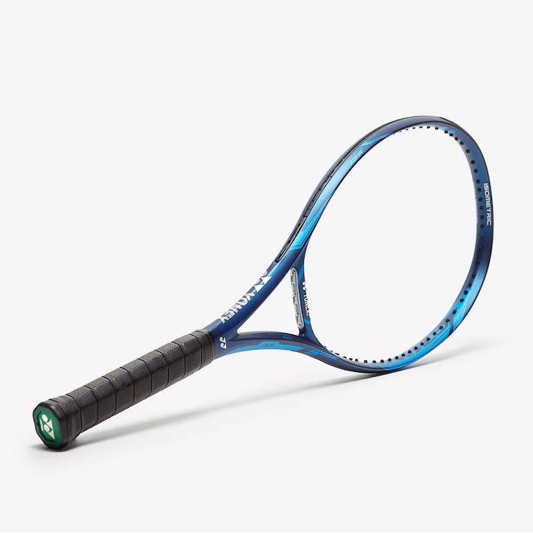 Vợt Tennis Yonex EZONE 100 2020 Made in Japan - 300gram (06EZ100)