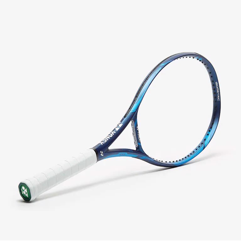 Vợt Tennis Yonex EZONE 100L 2020 Made in Japan - 285gram (06EZ100L)