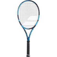Vợt Tennis Babolat PURE DRIVE 2021 300gram (101435)