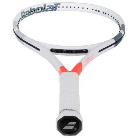 Vợt Tennis BABOLAT PURE STRIKE TEAM 2017- 285GRAM (101285)