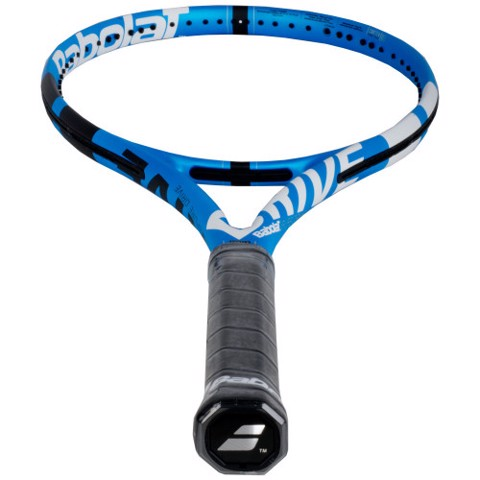 Vợt Tennis Babolat Pure Drive 2018 - 300gram (101334)