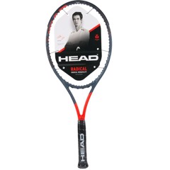 Vợt Tennis HEAD Graphene 360 RADICAL PRO 310gram (233909)