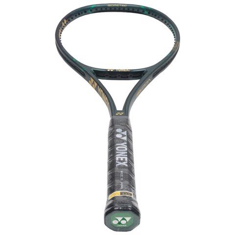 Vợt Tennis Yonex VCORE PRO 97 2020 330gram - Made in Japan (VCP1997HG)