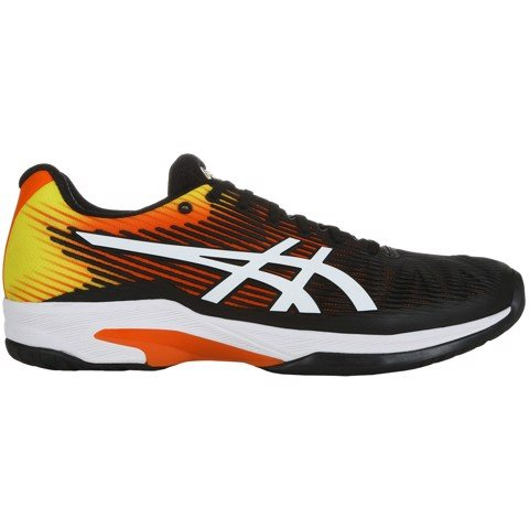 Giày Tennis Asics Solution SPEED FF Koi/White 2019 (1041A003-809)