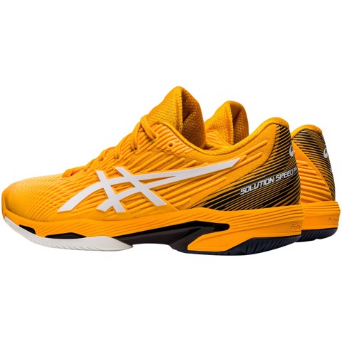 Giày Tennis Asics SOLUTION SPEED FF 2 MELBOURNE (1041A182-800)
