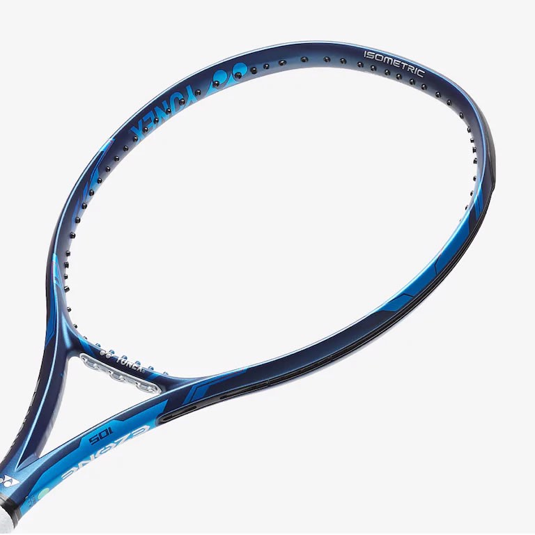 Vợt Tennis Yonex EZONE 105 2020 Made in Japan - 275gram (06EZ105)