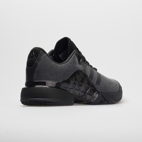 Giày Tennis adidas Barricade 2018 LTD Black/Black (AC8804)