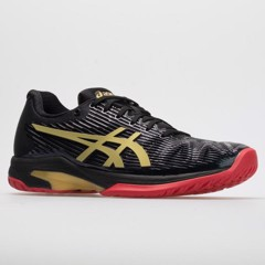 Giày Tennis ASICS Solution Speed FF Limited Edition (1041A054-001)