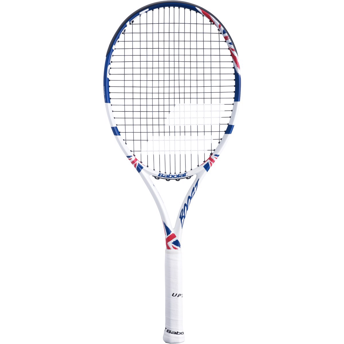 Vợt Tennis Babolat BOOST A UK 260 gram (121218)