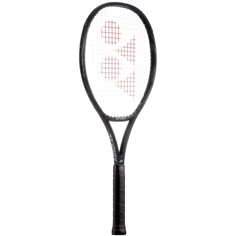 Vợt Tennis Yonex VCORE GAME Galaxy BLACK  - 270gram (18VCGGEGX)