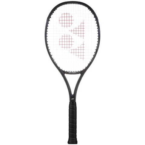 Vợt Tennis Yonex VCORE GAME Galaxy Black 2019 - 270gram (18VCGGEGX)