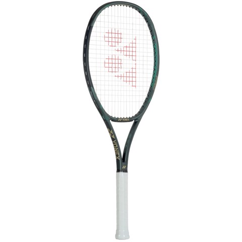 Vợt Tennis Yonex VCORE PRO 97 290gram - Made in Japan (VCP97YXL)