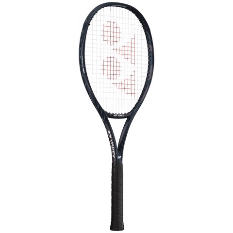 Vợt Tennis Yonex VCORE 100LG 280gram Galaxy Black 2019-Made in Japan (133VC100LN)