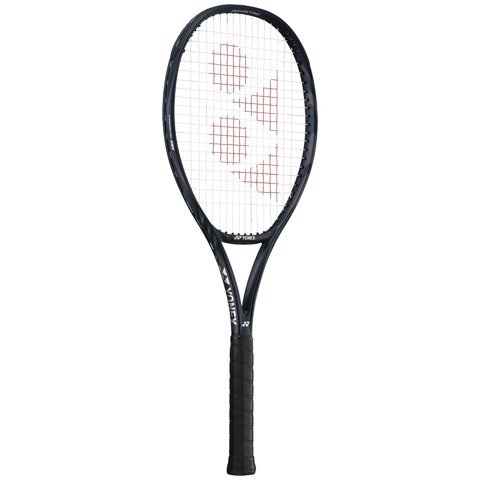 Vợt Tennis Yonex VCORE 100LG 280gram Galaxy BLACK-Made in Japan (VC100LGX)
