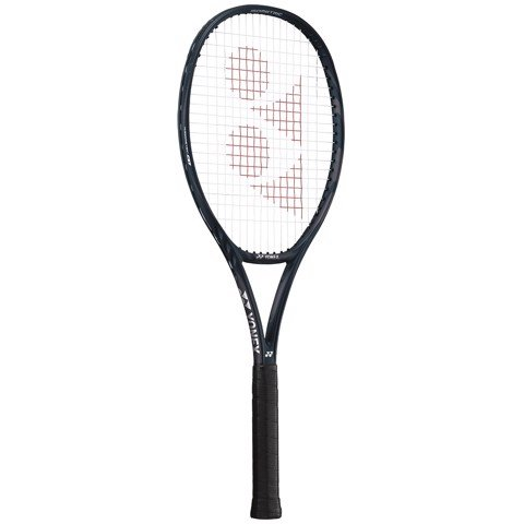 Vợt Tennis Yonex VCORE 98LG 285gram Galaxy BLACK -Made in Japan (VC98LGX)