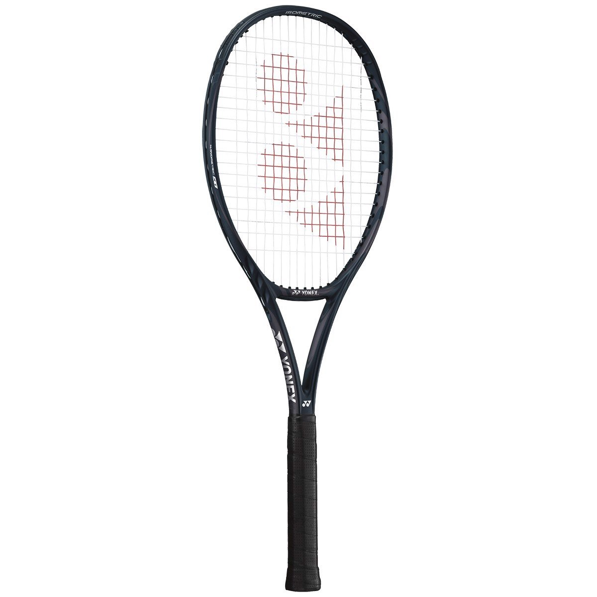 Vợt Tennis Yonex VCORE 98LG 285gram Galaxy Black 2019-Made in Japan (133VC98LN)