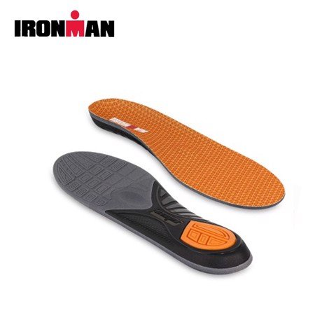 Lót giày Spenco IRONMAN FLEXALIGN Support Insole cushioning (IM3020)