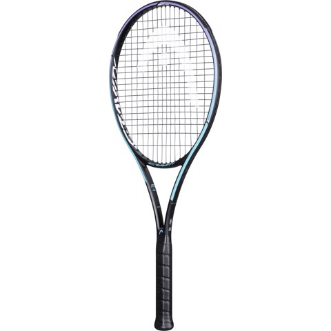 Vợt Tennis Head GRAVITY MP Lite 2021 280gram (233831)