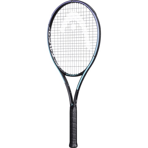 Vợt Tennis Head GRAVITY S 2021 285gram (233841)
