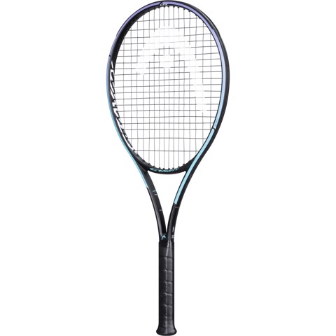 Vợt Tennis Head GRAVITY Lite 2021 270gram (233851)