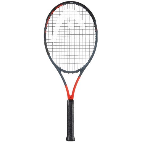Vợt Tennis HEAD Graphene 360 RADICAL MP Lite 270gram (233929)