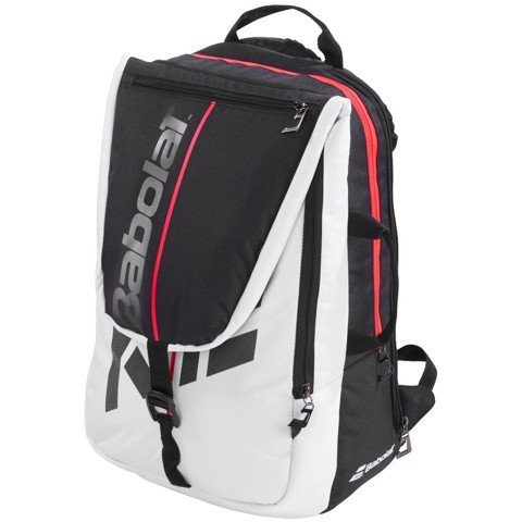 Balo Tennis Babolat PURE STRIKE BACKPACK (753081-149)
