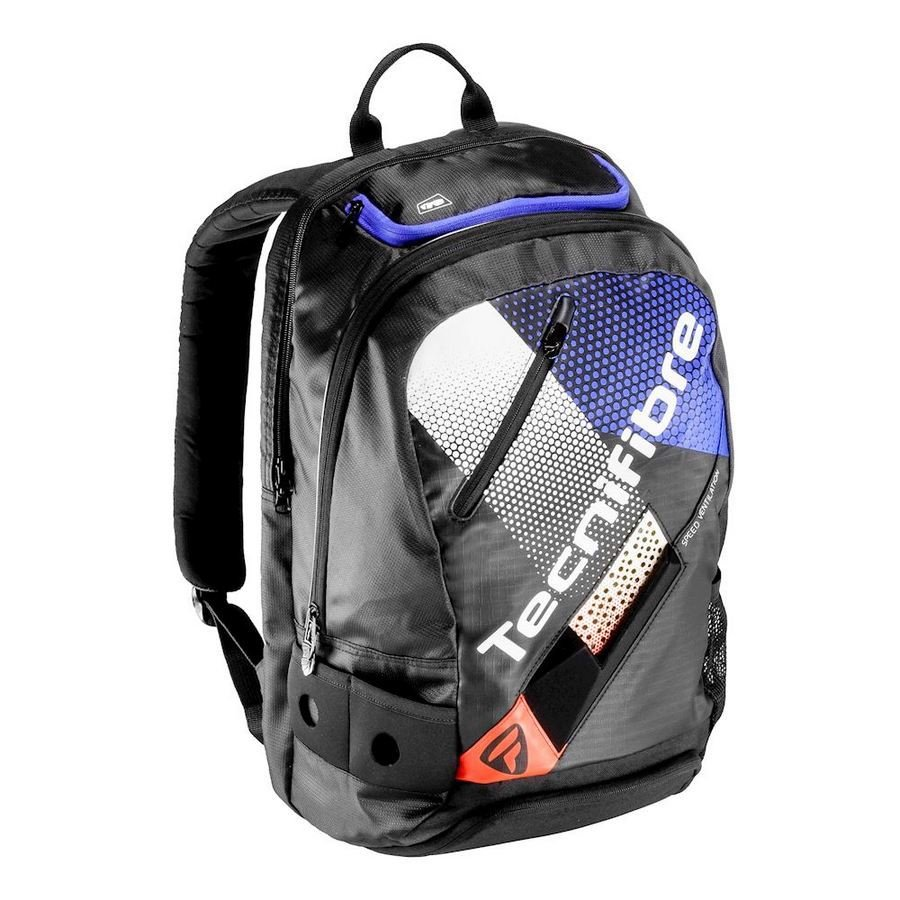 Balo Tennis TECNIFIBRE AIR Endurance backpack (40AIRENDBA)