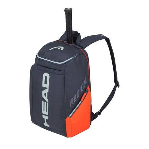 Balo Tennis Head RADICAL REBEL 2020 (283110-ORGR)
