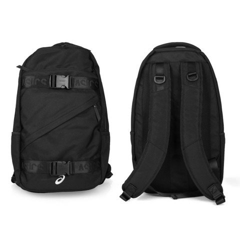 Balo thể thao Asics URBAN BACKPACK (3033A549-001)