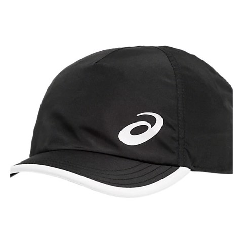 Nón Tennis Asics PERFORMANCE CAP 2019 (3043A022-001)
