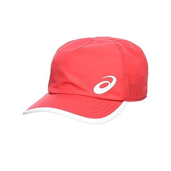 Nón Tennis Asics PERFORMANCE CAP 2019 (3043A022-600)