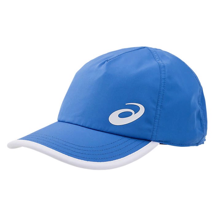 Nón Tennis Asics PERFORMANCE CAP 2020 (3043A022-401)