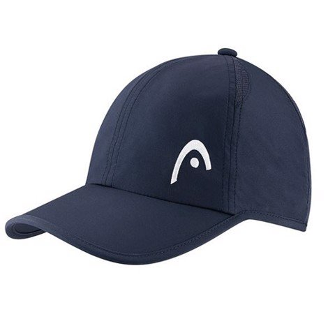 Head Pro Player Navy - Nón HEAD xanh Navy  (287015-NV)