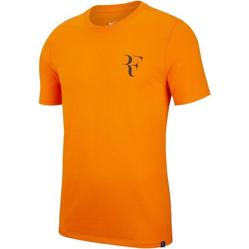 Áo Tennis RF Nike Fall RF T Shirt (923997-833)