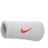 Nike Dri-Fit Double Wide Wristband (NWB021)