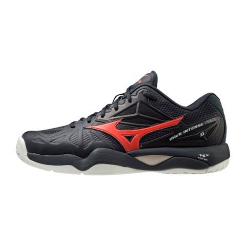 Giày Tennis Mizuno WAVE INTENSE TOUR 5 (61GA190062)