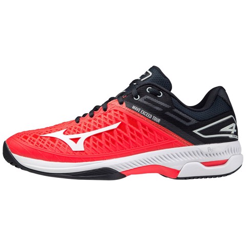 Gìay Tennis Mizuno WAVE EXCEED TOUR 4 (61GA207062)
