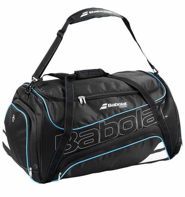 BABOLAT XPLORE COMPETITION BAG (752030)