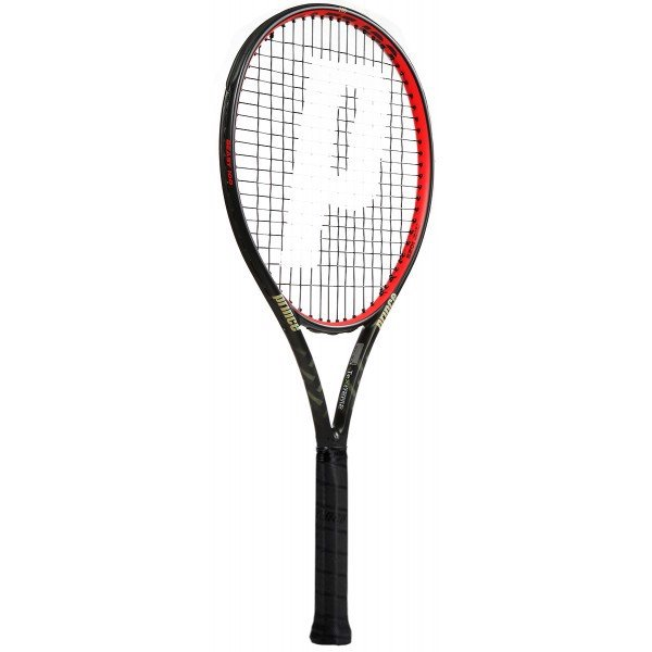 Vợt Tennis Prince Textreme 2 BEAST 100 - 280gram (7T45W)