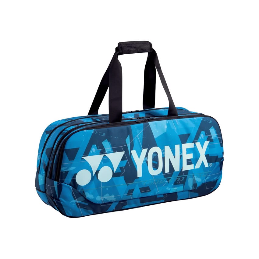 Túi Tennis Yonex PRO TOURNAMENT Water Blue (BA92031WEX-603)