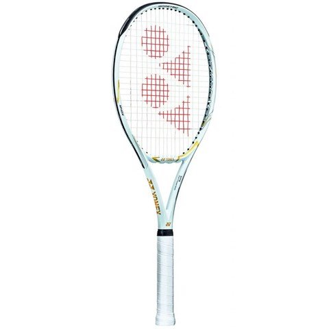 Vợt Tennis Yonex EZONE 98 Limited Edition 2020 Made in Japan - 305gram (06EZ98NOZ)