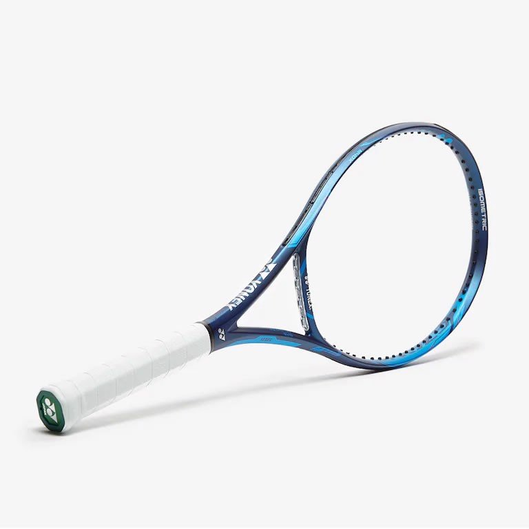 Vợt Tennis Yonex EZONE 98L 2020 Made in Japan - 285gram (06EZ98L)