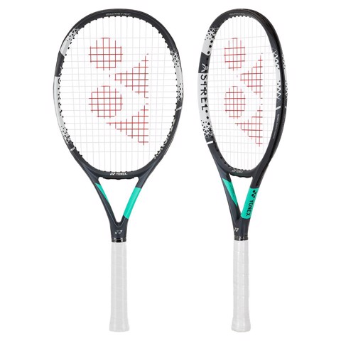 Vợt Tennis Yonex ASTREL 100 2020 - 280gram - Made in Japan (AST100)