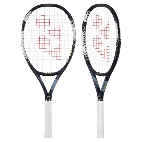 Vợt Tennis Yonex ASTREL 105 2020 - 265gram - Made in Japan (AST105)