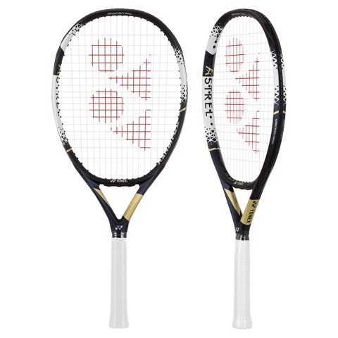 Vợt Tennis Yonex ASTREL 115 2020 - 260gram - Made in Japan (AST115)